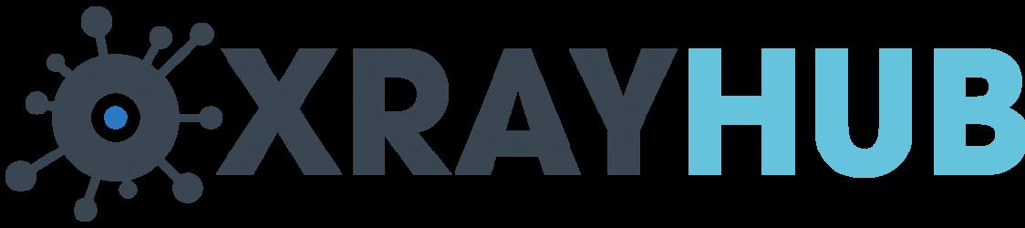 Xray Hub